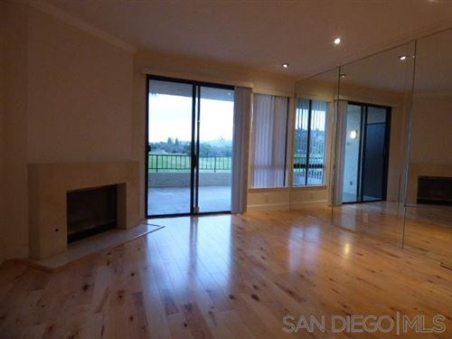 Photo of 5895 Friars Rd #5105, San Diego, CA 92110 (MLS # 210008293)