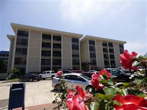 Photo of 7811 Eads Ave #109, LA JOLLA, CA 92037 (MLS # 180037294)
