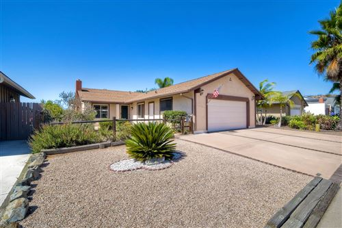 Photo of 13150 CALLE CABALLEROS, San Diego, CA 92129 (MLS # 200047294)