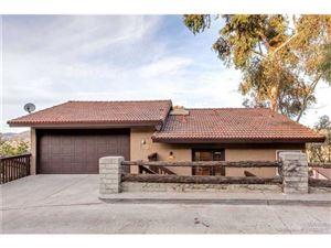 Photo of 4450 Date Ave, La Mesa, CA 91941 (MLS # 180027295)