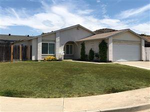 Photo of 13011 Standish Dr, Poway, CA 92064 (MLS # 180039295)