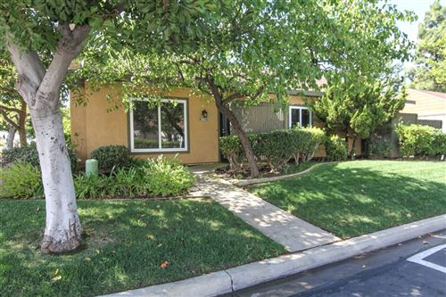 Photo of 10514 Caminito Pollo, San Diego, CA 92126 (MLS # 200013295)