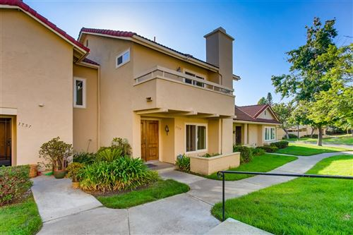 Photo of 1759 Edgefield Lane, Encinitas, CA 92024 (MLS # 200037295)