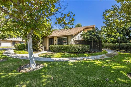 Photo of 447 Bluffview Rd, Spring Valley, CA 91977 (MLS # 200046295)