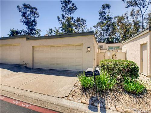 Photo of 10265 Caminito Covewood, San Diego, CA 92131 (MLS # 210017295)