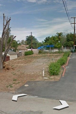 Photo of 912 Park Hill dr, Escondido, CA 92025 (MLS # PTP2107295)