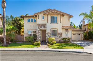 Photo of 11371 Woodcraft Way, San Diego, CA 92131 (MLS # 170063296)