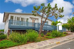 Photo of 3680 Moultrie Ave, San Diego, CA 92117 (MLS # 190031296)
