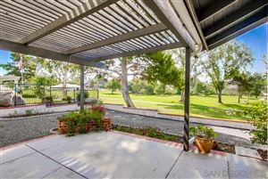 Photo of 17335 Campillo Dr, San Diego, CA 92128 (MLS # 190061296)