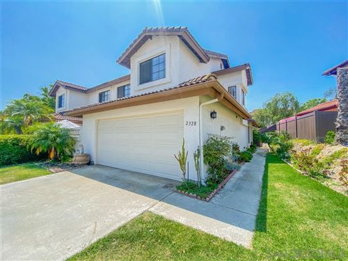 Photo of 2328 Summerhill Dr, Encinitas, CA 92024 (MLS # 200037296)