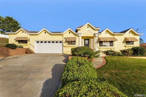 Photo of 3810 Park Drive, Carlsbad, CA 92008 (MLS # NDP2110296)