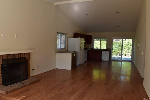 Photo of 870 NOLBEY, Cardiff by the Sea, CA 92007 (MLS # NDP2100296)