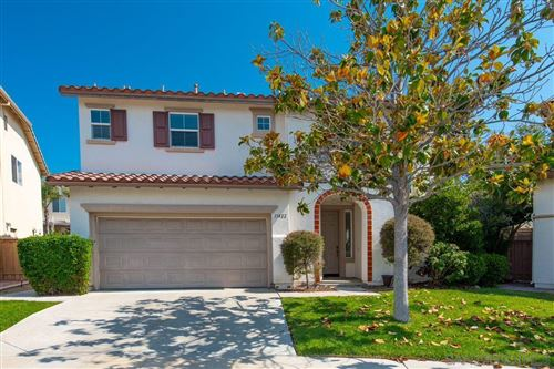 Photo of 11422 Southbrook Ct, San Diego, CA 92128 (MLS # 210020297)