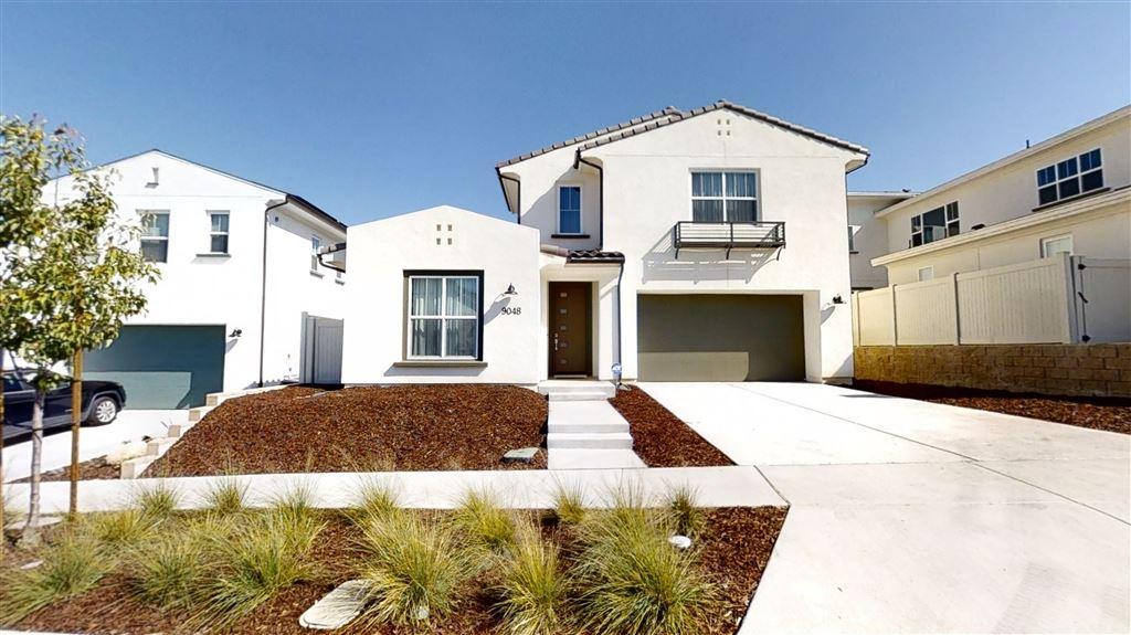 Photo of 9048 W Bluff Pl., Santee, CA 92071 (MLS # 200028297)