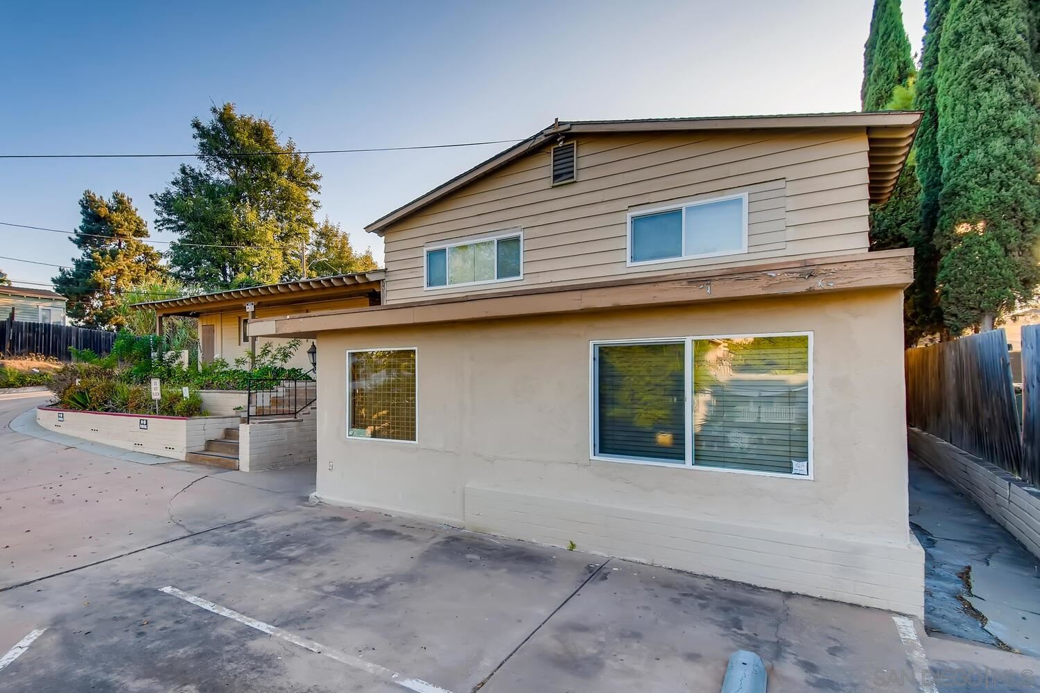 Photo of 2205 El Prado, Lemon Grove, CA 91945 (MLS # 200047297)