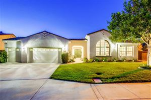 Photo of 602 Ridgemont Cir, Escondido, CA 92027 (MLS # 190051298)