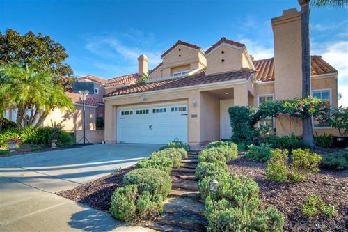 Photo of 10706 Mira Lago Ter, San Diego, CA 92131 (MLS # 190063298)