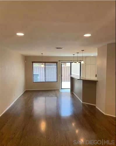 Photo of 5830 Mission Center Rd #D, San Diego, CA 92123 (MLS # 210010298)