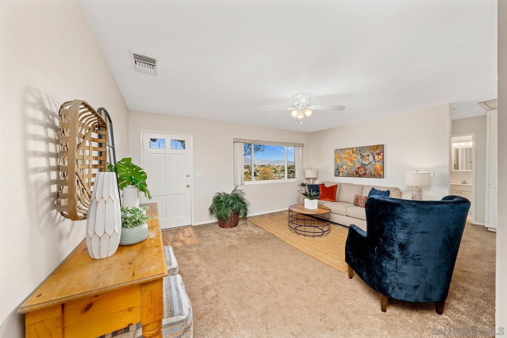Photo of 1798 69th St, Lemon Grove, CA 91945 (MLS # 210028298)