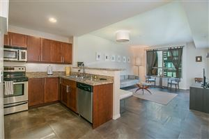 Photo of 253 10TH AVE #432, San Diego, CA 92101 (MLS # 180015299)