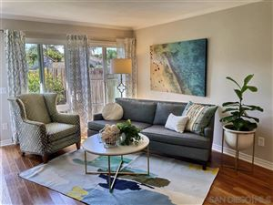 Photo of 407 Requeza #E1, Encinitas, CA 92024 (MLS # 190040299)