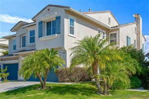 Photo of 10522 Clasico Ct, San Diego, CA 92127 (MLS # 190048299)