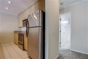 Tiny photo for 4225 Florida St #7, San Diego, CA 92104 (MLS # 190055299)