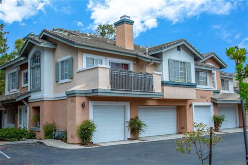 Photo of 11974 Tivoli Park Row Unit 2, San Diego, CA 92128 (MLS # 210017299)
