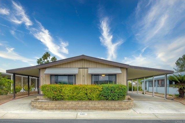 Photo of 5197 Colonial Way, Oceanside, CA 92057 (MLS # NDP2111299)