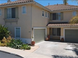 Photo of 2039 Crystal Clear Dr, Spring Valley, CA 91978 (MLS # 190040301)