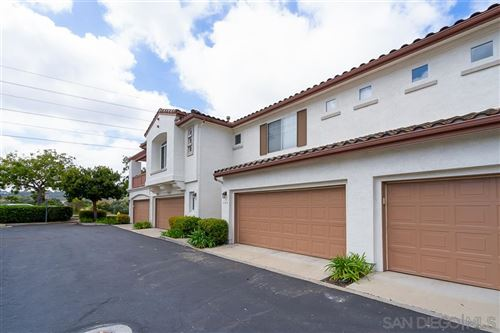 Photo of 10960 Ivy Hill Dr. #5, San Diego, CA 92131 (MLS # 200016301)