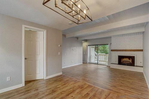 Photo of 6615 Santa Isabel St #B, Carlsbad, CA 92009 (MLS # 210028301)