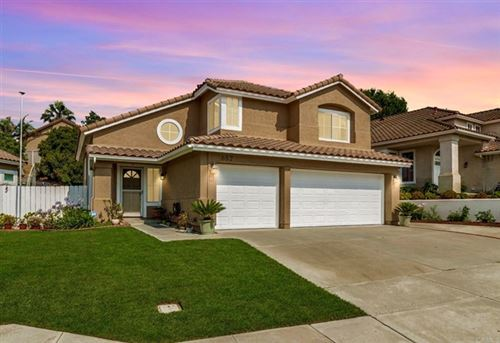Photo of 682 Mural Street, Oceanside, CA 92057 (MLS # NDP2108301)