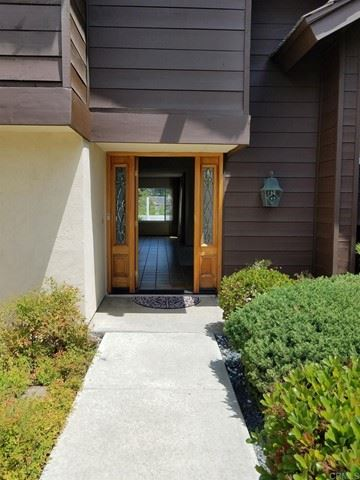 Photo of 3152 Casa Blanca Ct., Bonita, CA 91902 (MLS # PTP2103301)