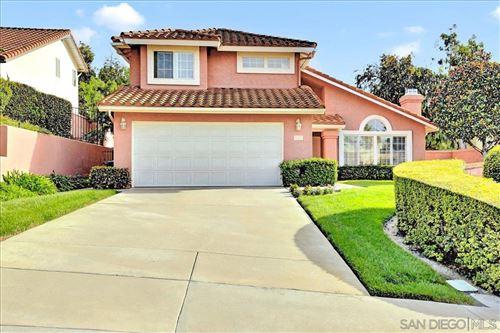 Photo of 2629 Valewood Ave, Carlsbad, CA 92010 (MLS # 210028302)