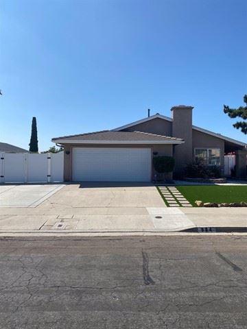 Photo of 984 Harlan, San Diego, CA 92114 (MLS # PTP2106302)