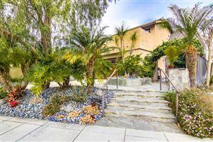 Photo of 1605 San Luis Rey, Coronado, CA 92118 (MLS # 190013303)