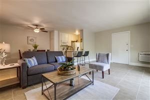 Photo of 6538 Bell Bluff Ave, San Diego, CA 92119 (MLS # 190039303)
