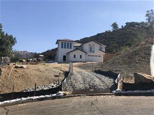 Photo of 1709 Birchwood Dr, San Marcos, CA 92069 (MLS # 190051303)