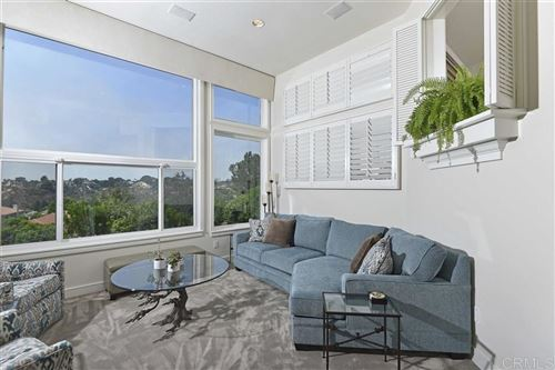 Photo of 14708 Caminito Vista Estrellado, Del Mar, CA 92014 (MLS # 200042303)