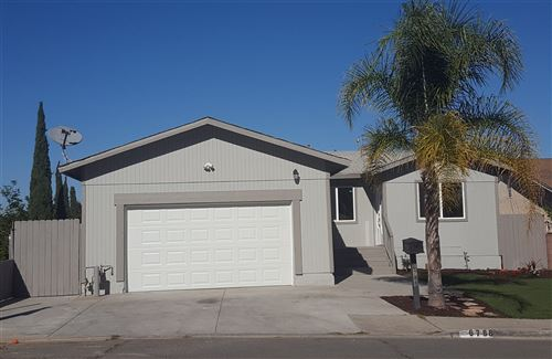 Photo of 6788 Madrone Ave, San Diego, CA 92114 (MLS # 200054303)