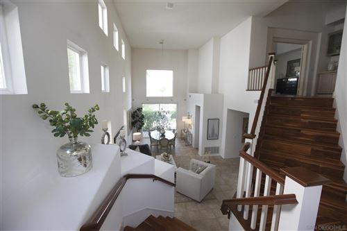 Photo of 6043 Oakgate Row, La Jolla, CA 92037 (MLS # 210018303)