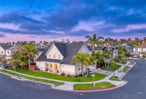 Photo of 618 Red Coral Ave, Carlsbad, CA 92011 (MLS # 190039304)