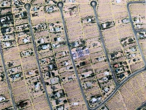 Photo of 131 San Rafael Road, Borrego Springs, CA 92004 (MLS # 200047304)