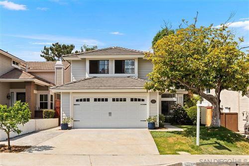 Photo of 4220 Mancilla Ct, San Diego, CA 92130 (MLS # 210016304)