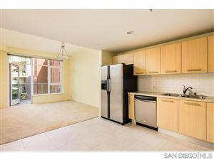 Photo of 1431 Pacific Hwy #502, San Diego, CA 92101 (MLS # 190037305)