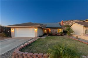 Photo of 14616 Acton Ct, Poway, CA 92064 (MLS # 190061305)