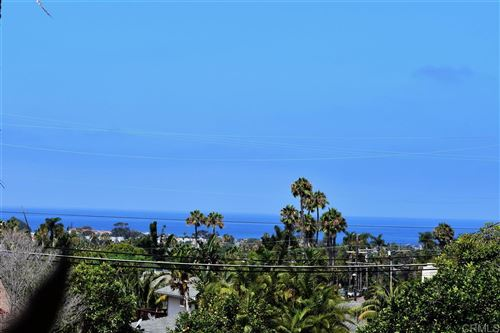 Photo of 2908-2924 Highland #2 homes Plus 3 vacan, Carlsbad, CA 92008 (MLS # 200030305)