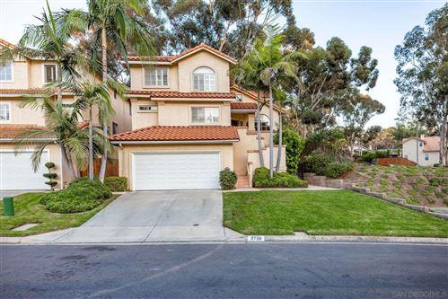 Photo of 2730 Fernglen Rd, Carlsbad, CA 92008 (MLS # 200047305)