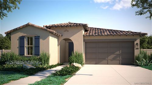 Photo of 1915 Haley Court, Escondido, CA 92026 (MLS # 210005305)